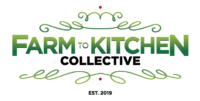 Farm to Kitchen Collective