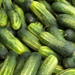 Cucumber Website