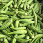Okra Website